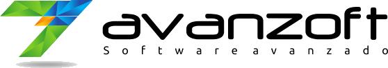 Avanzoft