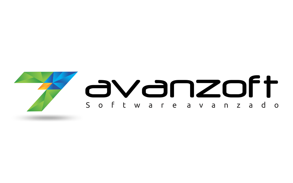 Inicio (Avanzoft - Software Político)