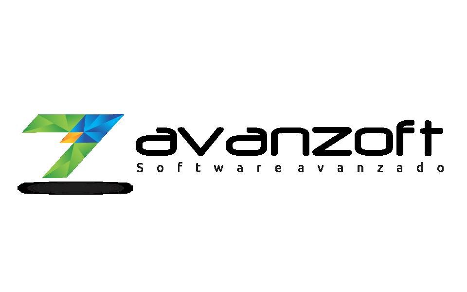 Avanzoft - Software Político y Electoral
