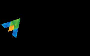 Avansoft - Avantext Destacada