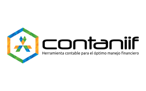 Avansoft - Contaniif Destacada