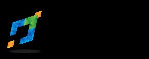 Avansoft - Logo Agrotera