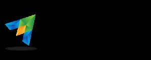 Avansoft - Logo Avantext