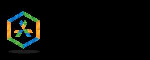 Avansoft - Logo Contaniif