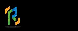 Avansoft - Logo Robotcall