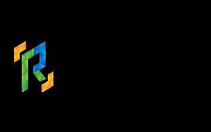 Avansoft - Robotcall Destacada