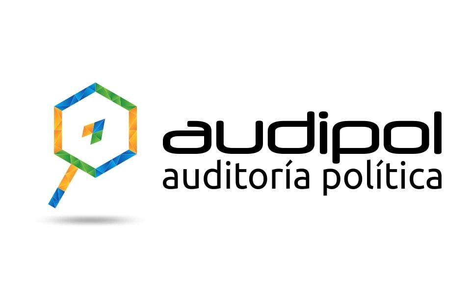 Audipol - Auditoria Política