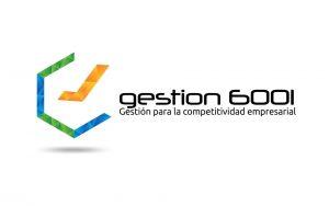 Avansoft - Gestión 6001 - Destacada