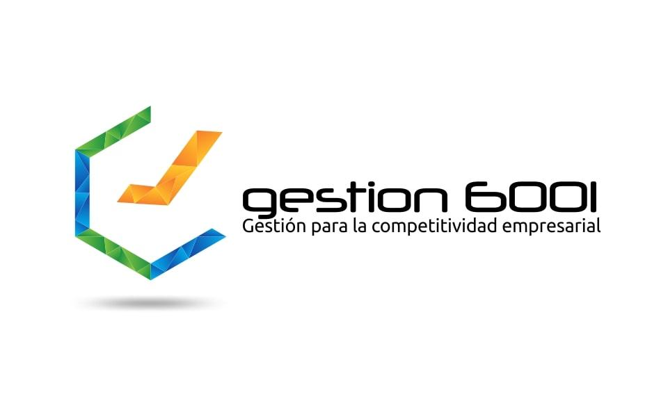 Gestión 6001