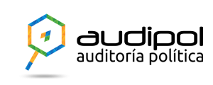 Avansoft - Logo Audipol