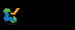 Avansoft - Logo Software Pólitico