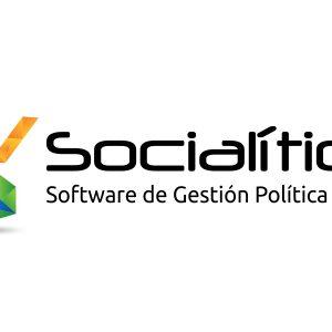 Avansoft - Socialítica