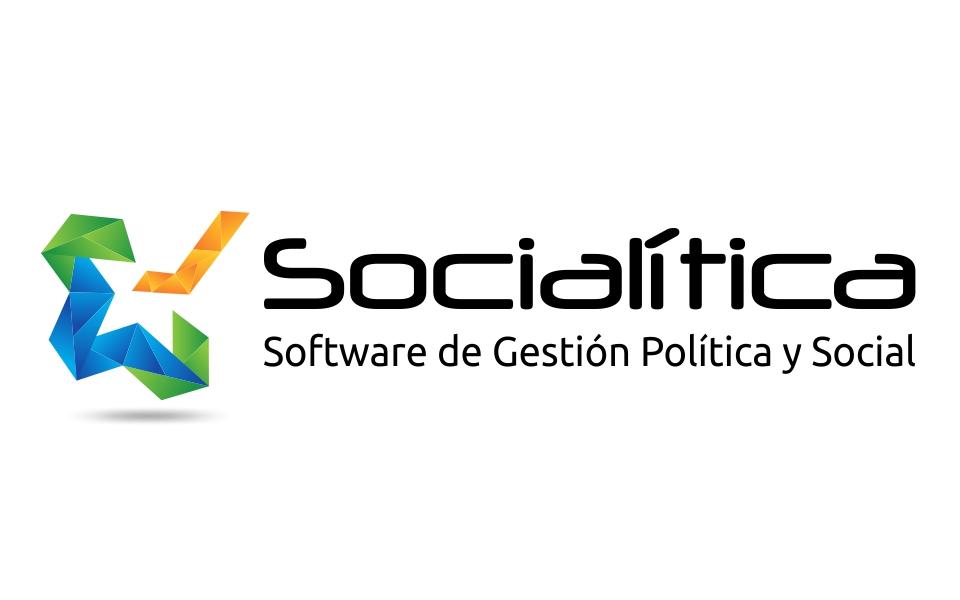 Software de Gestión Política, Social y Electoral