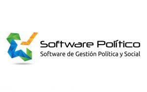Avansoft - Software Pólitico
