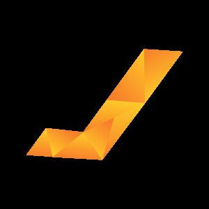 Avanzoft - Icono Características